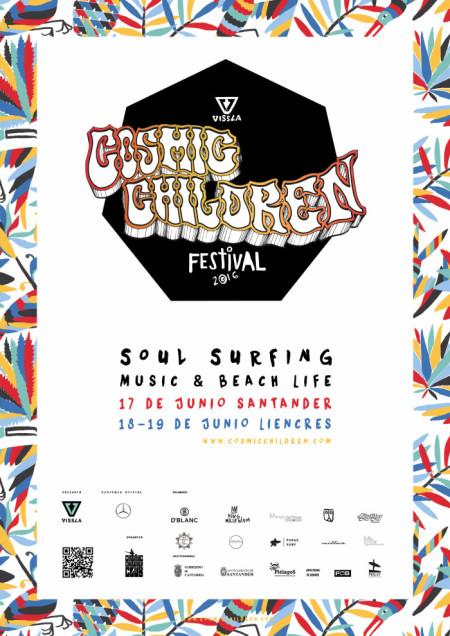 Cosmic-Children-Festival-2016-poster