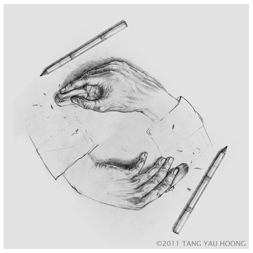Erasing-Hands-Tang-Yau-Hoong-500x500-wp