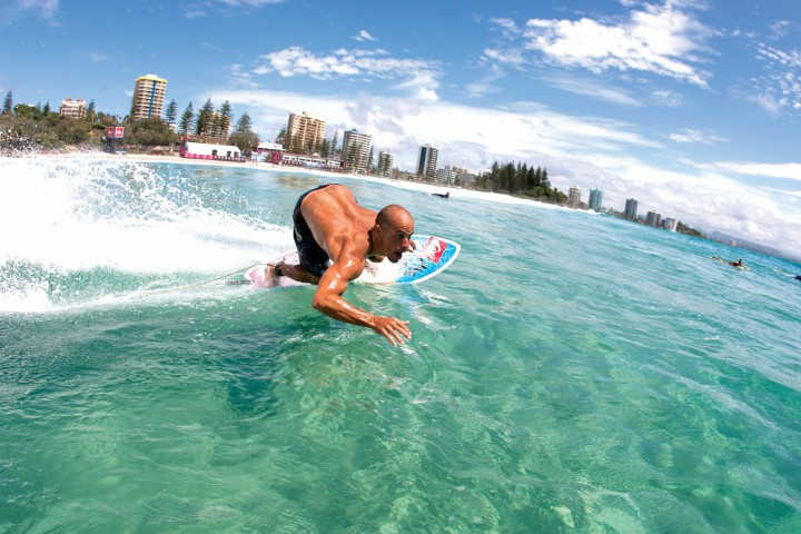 KELLY-SLATER-surfing-at-Snapper-Rocks-Gold-Coast-in-2012_credit_Simon-'Swilly'-Williams-Small