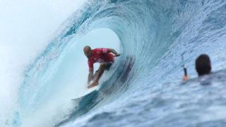 Kelly-Slater-Billabong-Pro-Tahiti