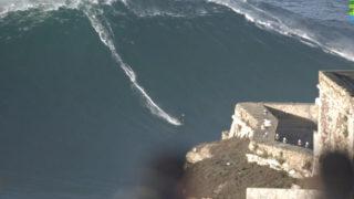 nazare-surf