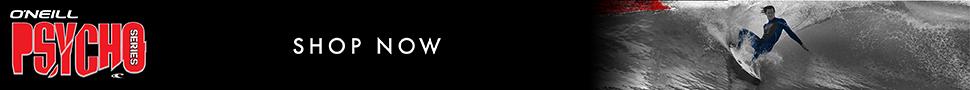 oneill-psycho-banner-970x90px