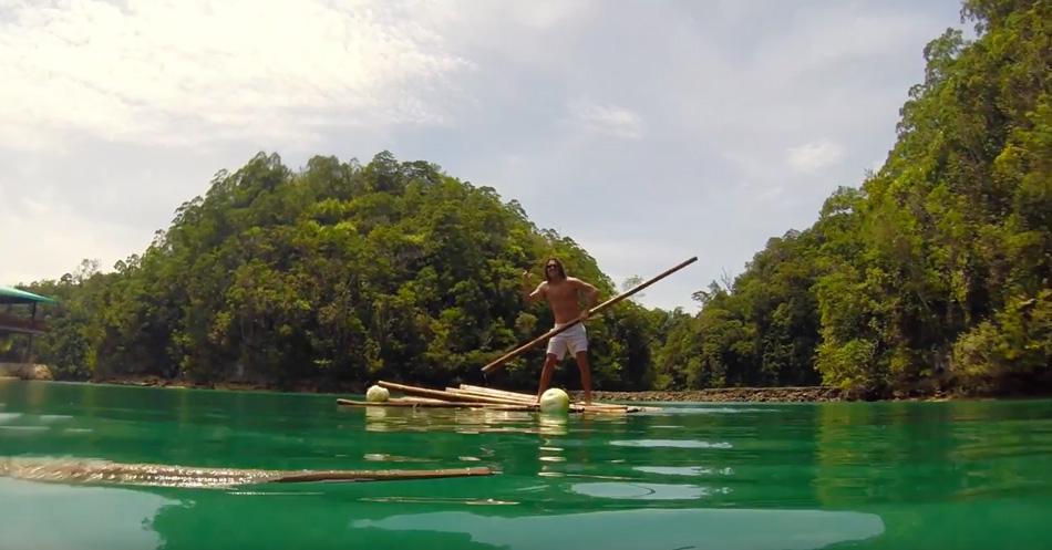 pablo-montero-filipinas