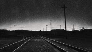 _RAIL_STATION_AMTRAK_ARIZONA_CARLOS_ALVAREZ_MASTER_COLOR