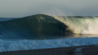 Surf-La-Graviere