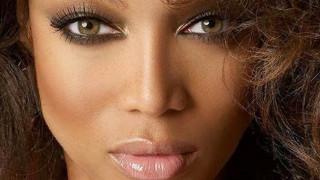 Top-model-Tyra-Banks