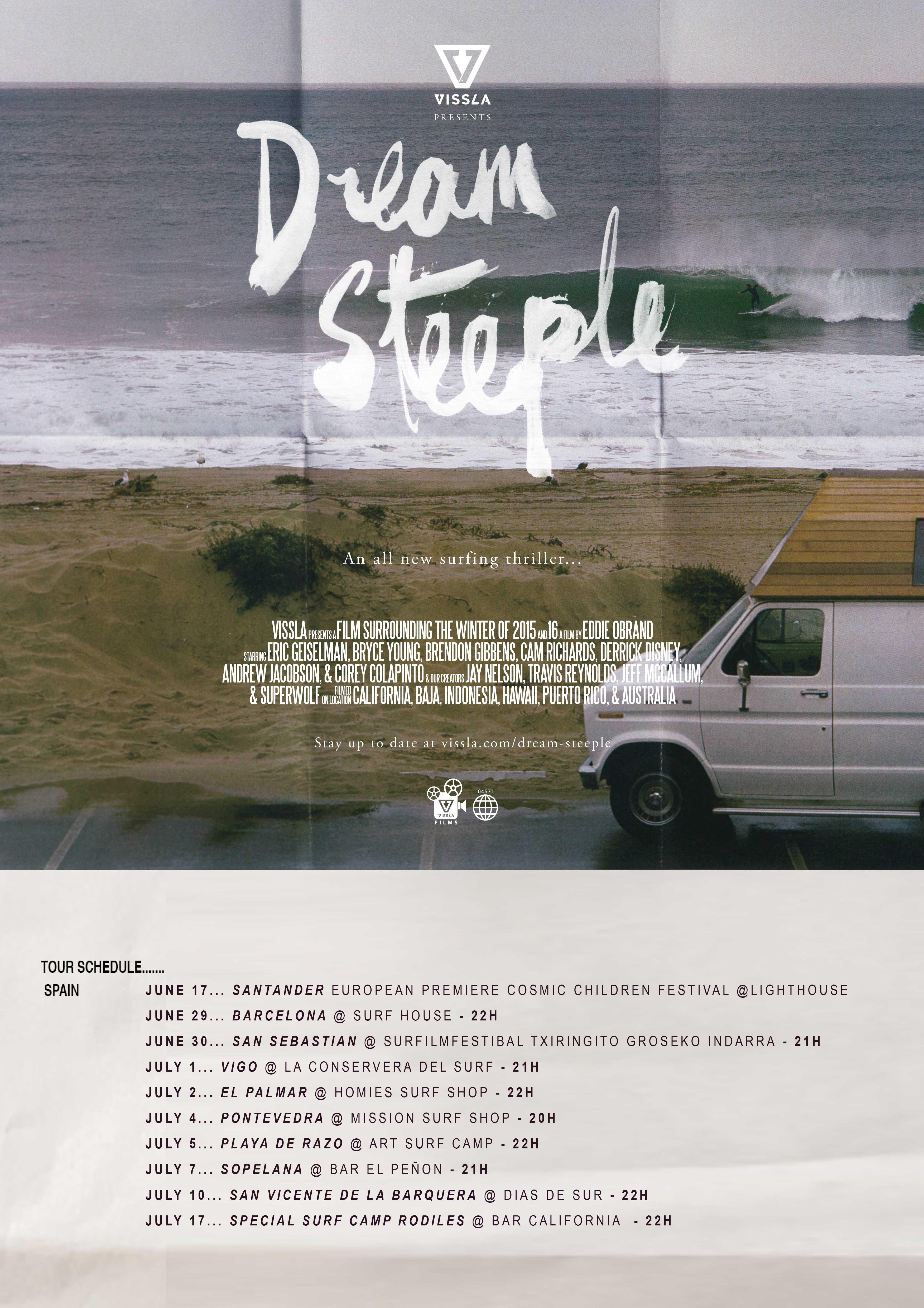 WEB_SPAIN-TOUR