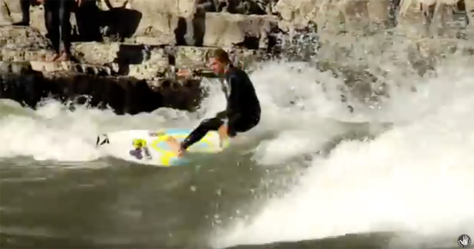 alex-gray-river-surfing