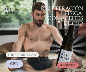 Beemine Lab