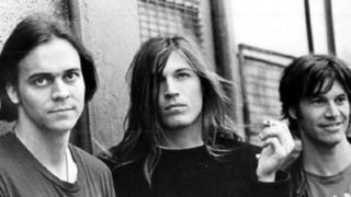 best-the-lemonheads-albums-list-u1