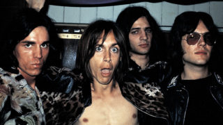 iggy-the-stooges