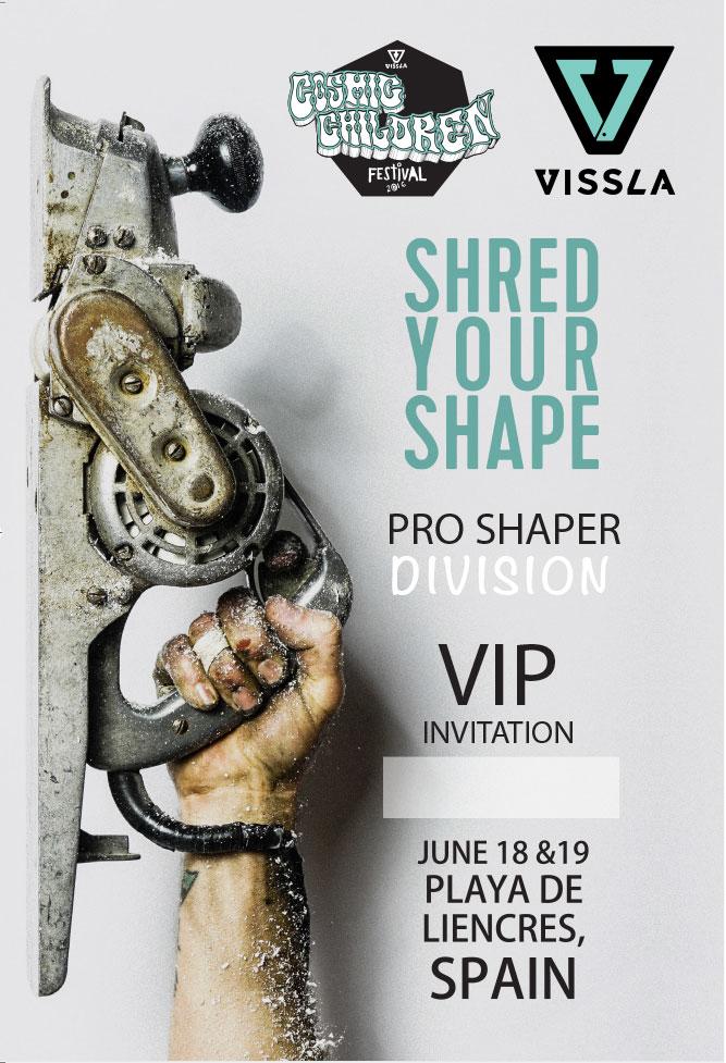 invitacion_shred