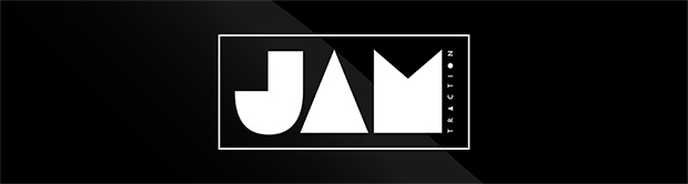 jamtraction_logo-03