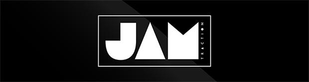 jamtraction_logo-03