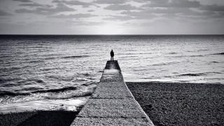 mirando-al-horizonte-733644